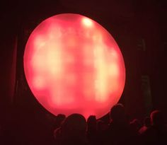 The Sun, Eindhoven Glow, 2017 Festival Lights, Eindhoven, Picture Video, Glow, Sun, Pictures, Photos, Drawings