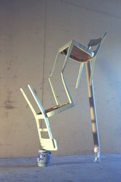 fischli and weiss - Google Search