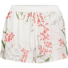 Short, Exotic Shorts - Costes