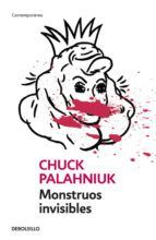 Monstruos-invisibles-chuck-palahniuk