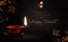 diwali wallpaper 2018 download free latest hd diwali wallpapers