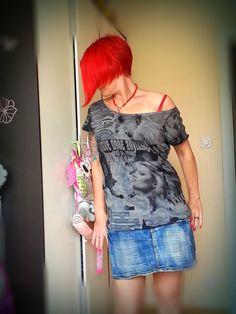 Miss Popias Nadelzauber:  Klara by #allerlieblichst