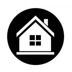 Building Logo, Building Icon, Instagram Logo, Icon Design, Plant Logos, Location Icon, House Vector, Architecture Background, Adobe Illustrator