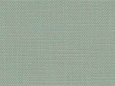 Perennialsfabrics.com - Rough 'n Rowdy - Patina