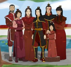 Oh cute. Avatar Zuko, Avatar Airbender, Team Avatar, Blue Avatar, Avatar Quotes, The Last Avatar, Avatar World, Avatar Series, Azula