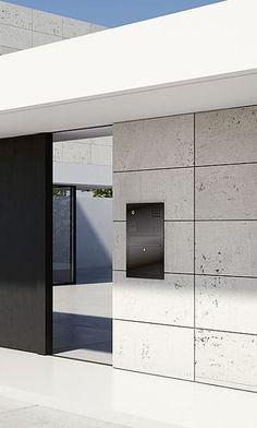 1000 images about siedle steel on pinterest nyc. Black Bedroom Furniture Sets. Home Design Ideas