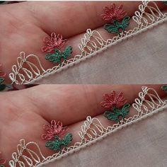Tatting Lace, Lace Making, Baby Knitting Patterns, Cuff Bracelets, How To Make, Wallpaper, Instagram, Jewelry, Fashion