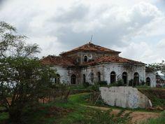 Guaiúba Ceará