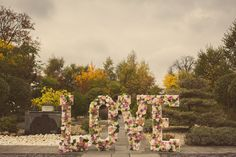 Catalogue of all the letters and props available to hire in the North West UK Lord, Valentines Day Weddings, Personalized Wedding Gifts, Flower Decorations, Backdrops, Catalog, Wedding Day, Wedding Inspiration, Gowns