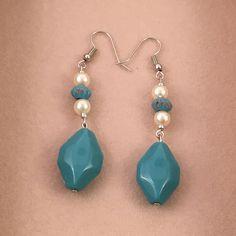 Turquoise Shore
