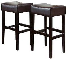 Resultado de imagen para stools dimensions