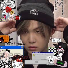 Yoonmin, Foto Bts, V Bta, Bts Pictures, Photos, Profile Pictures, Little Bit, Bts Aesthetic Pictures, Aesthetic Memes