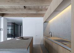 Kitchen Benchtops | Est Living Design Directory Est Living @estemag #estliving #estdesigndirectory
