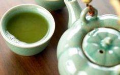 Os 11 Benefícios do Chá de Mastruz Para Saúde