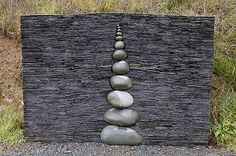 Andy Goldsworthy: A Look Around His Home http://www.flickr.com/photos/svlivc/sets/72157603670680107/with/2178789342/