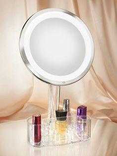 www.reflectionsofme.co.uk Light up your life!