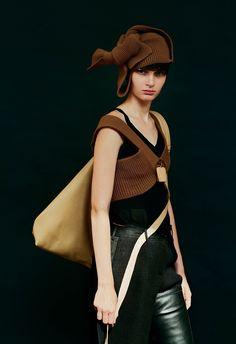 Fashion Photography, High Fashion Photography