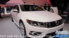 #Roswell , NM Your #New 2014 - 2015 #Volkswagen CC R Line | #SantaFe , NM VW #Dealers in my area Uptown