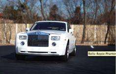 Rolls-Royce Phantom Rental in Philadelphia Luxury Car Rental, Luxury Cars, Luxury Blog, Rolls Royce Phantom, Philadelphia, Scale, Fashion Hairstyles, Fancy Cars, Weighing Scale