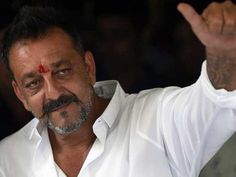 Sanjay Dutt to play an army officer - http://nasiknews.in/sanjay-dutt-to-play-an-army-officer/