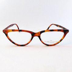 #VIEWPOINT  #occhiali da vista  occhiali da #donna   #occhiali
