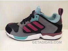 http://www.getadidas.com/adidas-zx5000-women-grey-wine-red-online.html ADIDAS ZX5000 WOMEN GREY WINE RED ONLINE Only $74.00 , Free Shipping!