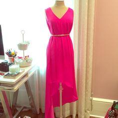 BCBGMaxAzria Dresses & Skirts - Beautiful BCBGMaxAzria Dress!