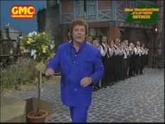 Der Deutsche SUPER HITMIX No. 2 (GMC HITMIX) - YouTube