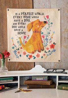 Mini Canvas Art, Wall Canvas, Beautiful Girl Facebook, Inspirational Wall Art, Perfect World, Dream Garden, Cotton Canvas, Vintage World Maps, Gallery Wall