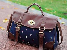 Get Upto 50% Off #Bags Items at #yesstyle #letcoupons #coupons #promocodes http://www.letcoupons.com/stores/yesstyle