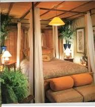 Christopher Lowell bedroom designs                                                                                                                                                                                 More