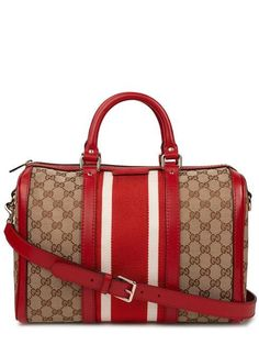 Gucci  Handbags New Collection & more