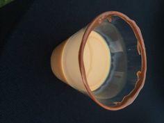 Halcyon Chocolate Espresso Martini.