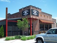 1000 images about diners drive ins and dives on for Dining in nolensville tn