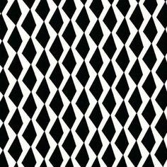 Tissu Moutain & Valley - White x 10cm