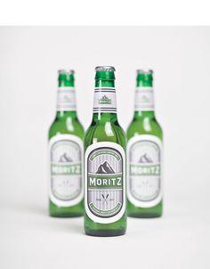 Charlie Bailey Designs » Blog Archive » Moritz Beer