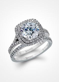 The Hottest New Engagement Ring Trends