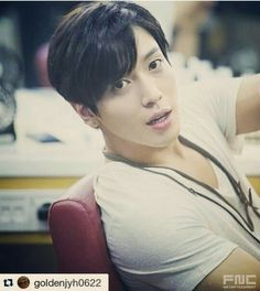 Yonghwa Korean Idols, Korean Actors, Cnblue Yonghwa, Cn Blue, Hallyu Star, Jung Yong Hwa, Korean Wave, Lee Min Ho, South Korea