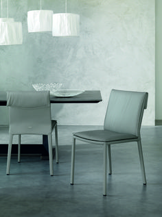 Isabel Chair by Cattelan Italia
