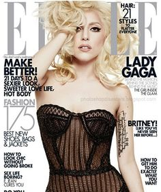 12 Badly Photoshopped Celebrities (celebrity photoshop) - ODDEE