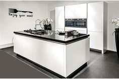 Keur Keukens Keukentegels : Beste afbeeldingen van keukens ikea keuken keukendecoratie