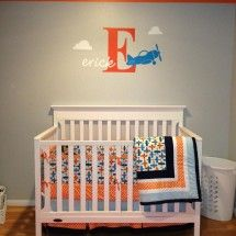 Projects Archive « Page 26 of 267 - Project Nursery
