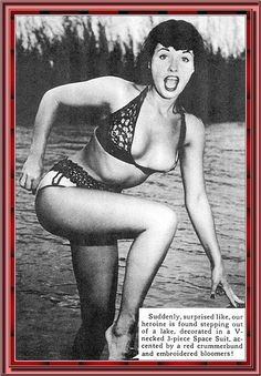 mostly 1950s pinups — Betty_Page_(Magazines)_025a