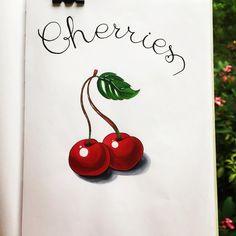 My first marker sketch #art #touchtwin #shinhanart #sketch #deviantart #sketchpark_sweet #sketchpark #artist