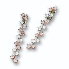 jewellery | sotheby's n08430lot3n4yyen