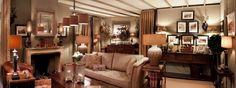 https://i.pinimg.com/236x/a1/2b/fe/a12bfe2e4783137815c3f4ecc9b3a9af--classic-interior-english-style.jpg