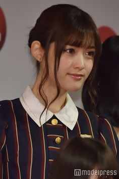 omiansary: Today's Nogi-chans part-6 | 日々是遊楽也
