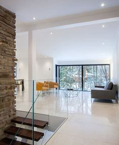 Du Tour Residence by Clairoux (1)