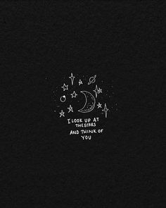 Sometimes you'll never know the value of a moment until it becomes a memory. Cute Wallpaper Backgrounds, Galaxy Wallpaper, Wallpaper Quotes, Cute Wallpapers, Wallpaper Wallpapers, Moon And Star Quotes, Moon Quotes, Words Quotes, Astronaut Tattoo
