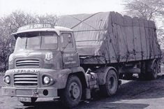 Expand Furniture, Old Lorries, Commercial Vehicle, Old Trucks, Buses, British, Vehicles, Classic, Trucks